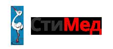 Stimed.net
